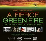 A Fierce Green Fire - Film